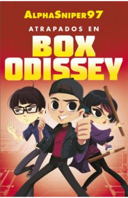 Atrapados en Box Odissey