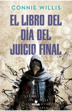 El libro del día del juicio final