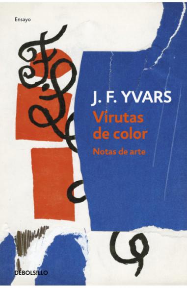 Virutas de color