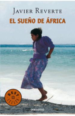 El sueño de África (Trilogía de África 1)