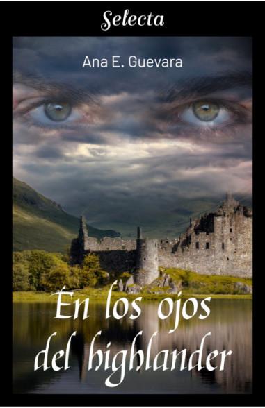 En los ojos del highlander (En los ojos del highlander 1)