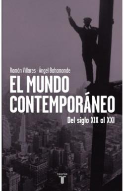 El mundo contemporáneo
