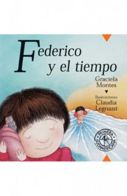 Federico y el tiempo