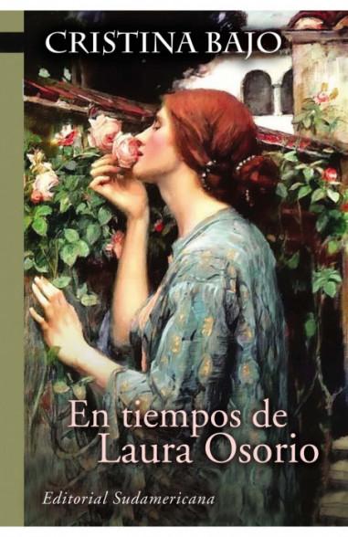 En tiempos de Laura Osorio (Biblioteca Cristina Bajo)