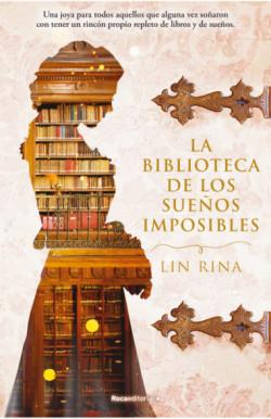 La biblioteca de los sueños...