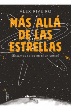 Más allá de las estrellas