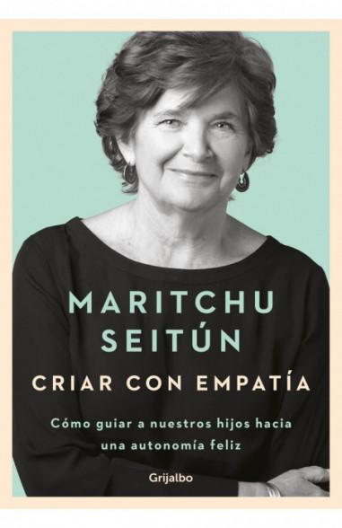 Criar con empatía