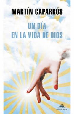 Un día en la vida de Dios
