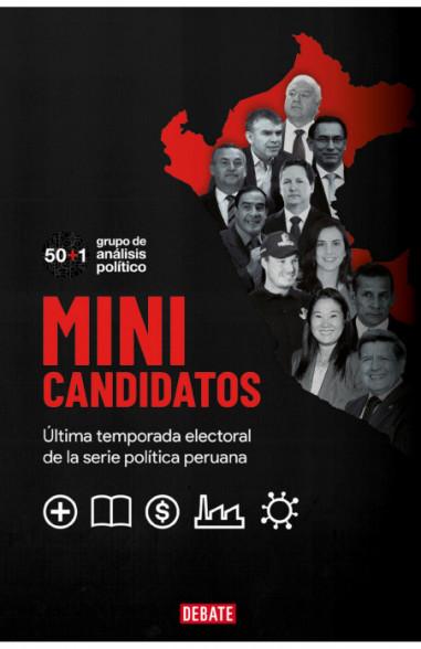 Minicandidatos