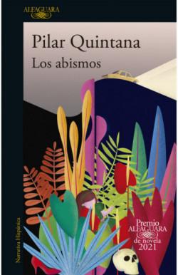 Los abismos (Premio...