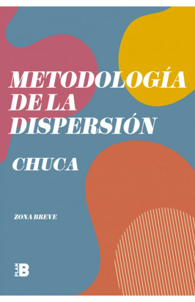 Metodología de la dispersión