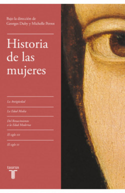 Historia de las mujeres...