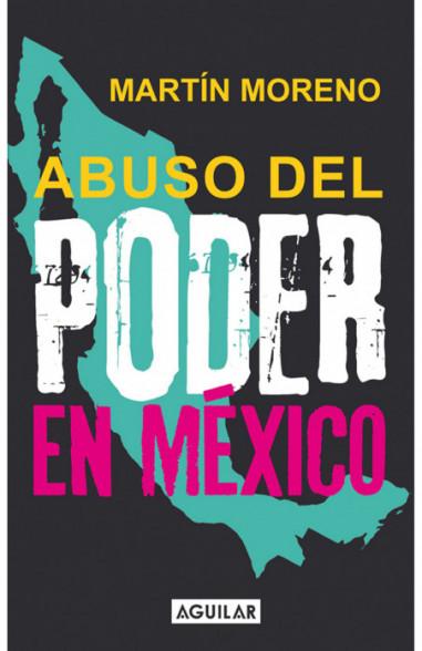 Abuso del poder en México