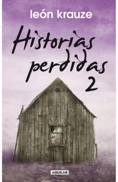 Historias perdidas 2
