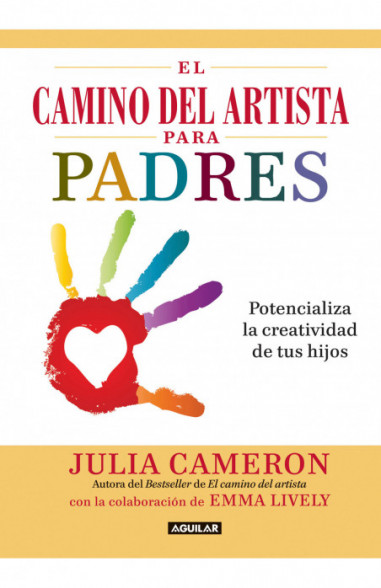El camino del artista para padres