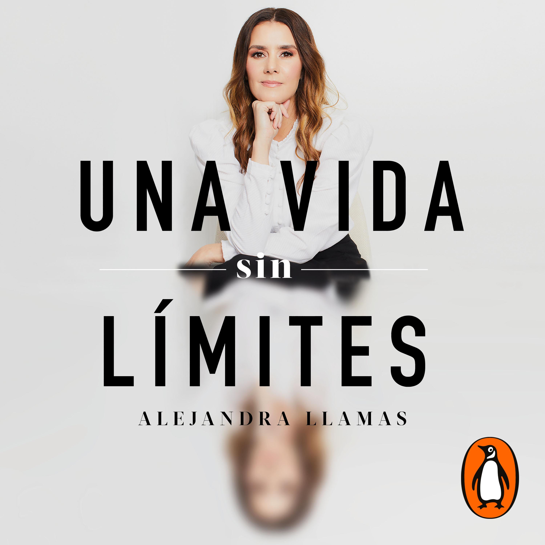 Una vida sin límites