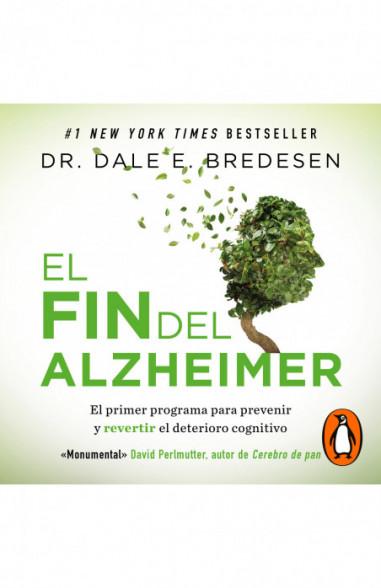 El fin del Alzheimer