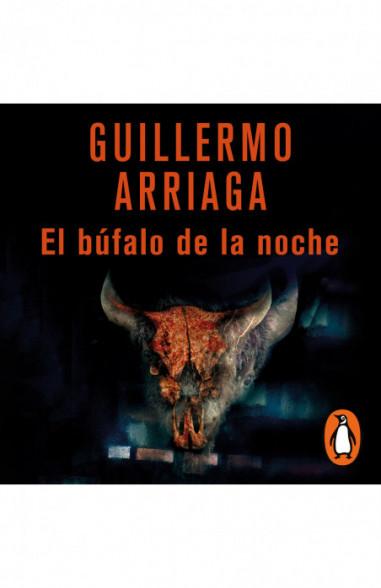 El búfalo de la noche
