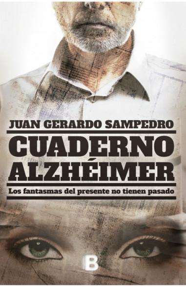 Cuaderno Alzheimer