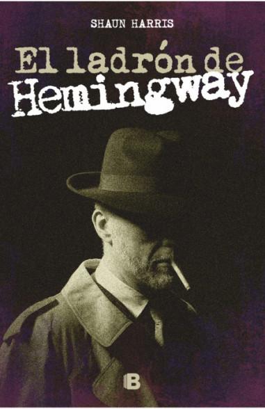 El ladrón de Hemingway