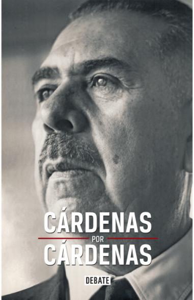 Cárdenas por Cárdenas