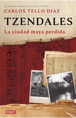 Tzendales