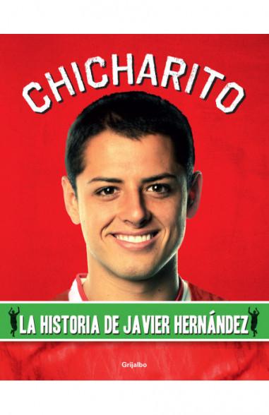 Chicharito