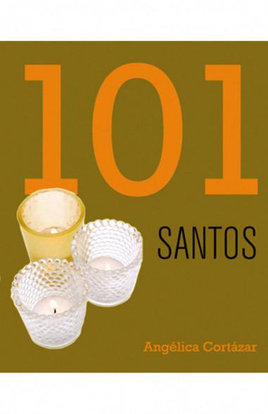 101 Santos