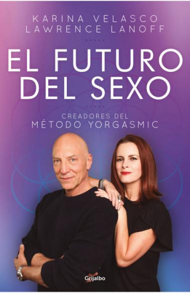 El futuro del sexo