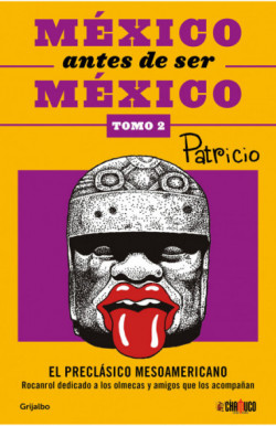 México antes de ser México: El preclásico mesoamericano