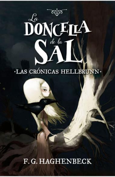 La doncella de la sal