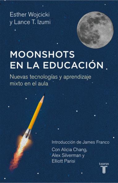 Moonshots en la educación