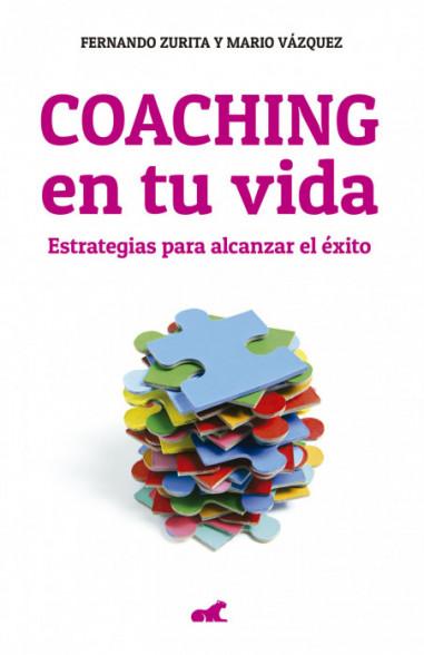 Coaching en tu vida