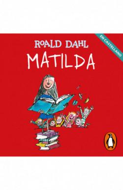 Matilda (Castellano)...