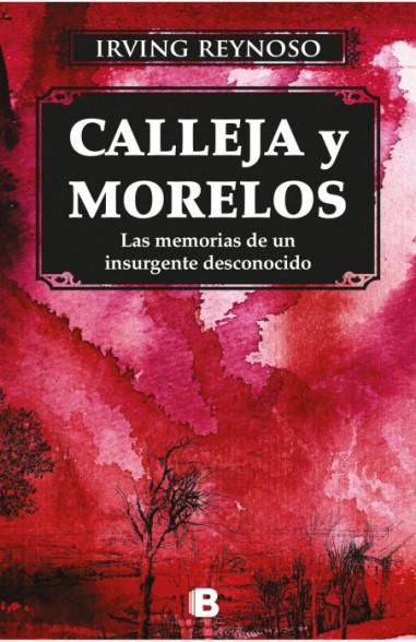 Calleja y Morelos