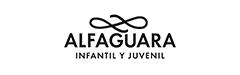ALFAGUARA INFANTIL JUVENIL