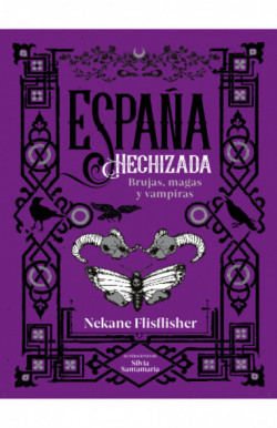 España hechizada