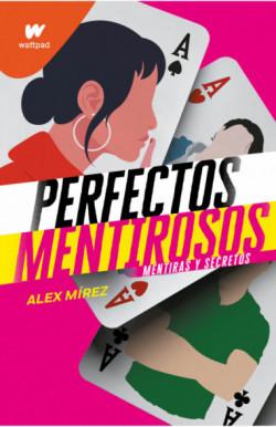 Perfectos mentirosos 1