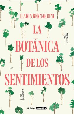 La botánica de los...