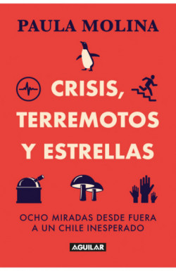 Crisis, terremotos y...