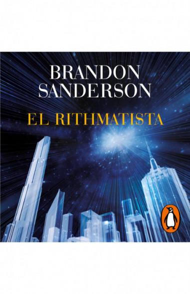 El Rithmatista