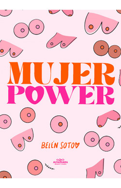 Mujer power