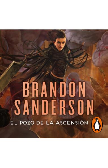 El Pozo de la Ascensión (Nacidos de...