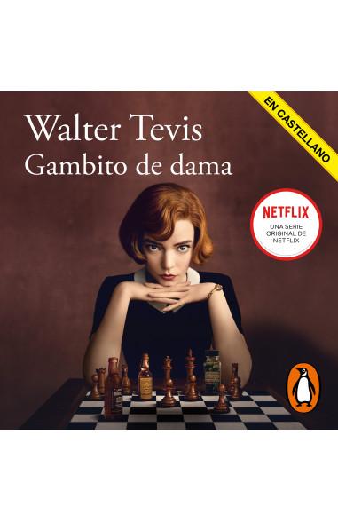 Gambito de dama (Castellano)