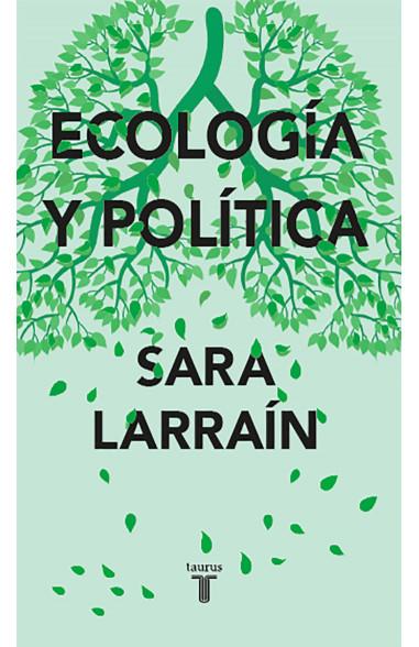 Ecología y política