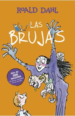 Las Brujas (Colección...