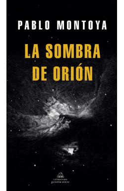 La sombra de Orión