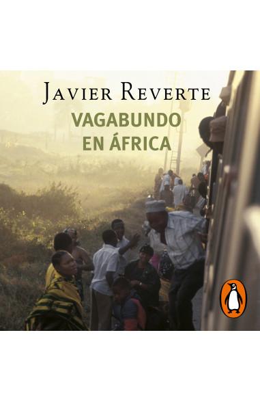 Vagabundo en África (Trilogía de...