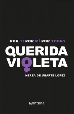 Querida Violeta
