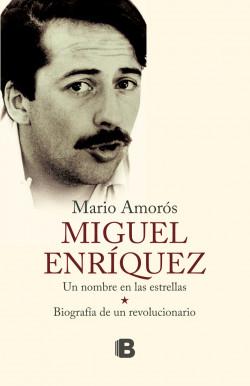 Miguel Enríquez
